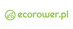 ecorower