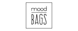 moodbags