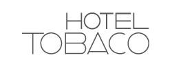 Tobaco_Hotel_Lodz