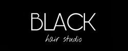 blackhairstudio