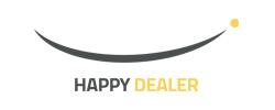 happydealer