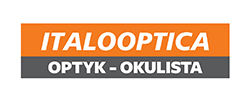 ItaloopticaOptyk