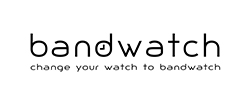 bandwatch